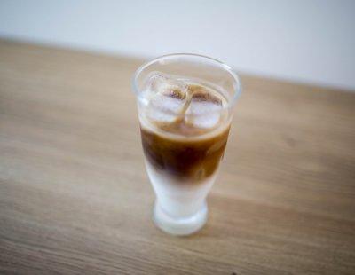 画像4: カフェオレベース -微糖-